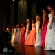 Miss Rice Festival Pageant