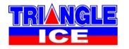 Logo (3)triangle ice