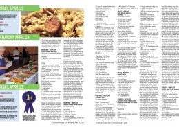 RICE COOKING CONTEST (1)